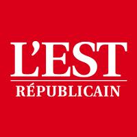 est republicain
