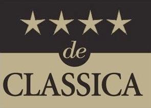 classica logo
