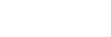 BANQUE_POPULAIRE_FONDA ENTREP_LOGO_3LD_RVB copie-Blanc@2x